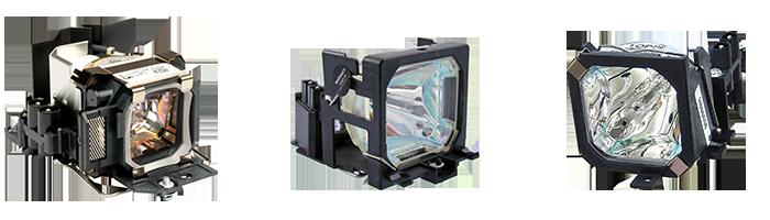 sony-projeksiyon-lamba-modelleri