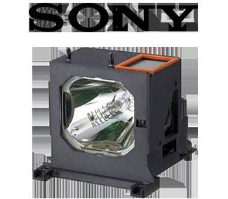 sony-projeksiyon-lambasi