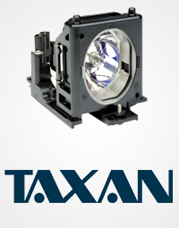 taxan-projeksiyon-lamba-modelleri