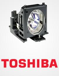toshiba-projeksiyon-lamba-modelleri