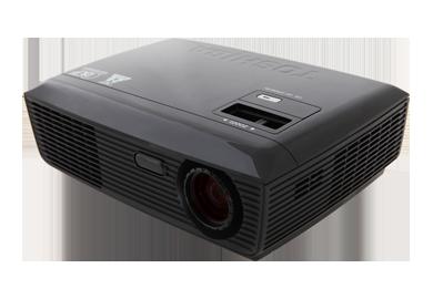toshiba-projektor-servisi-ankara