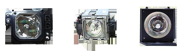 vision-projeksiyon-lamba-modelleri