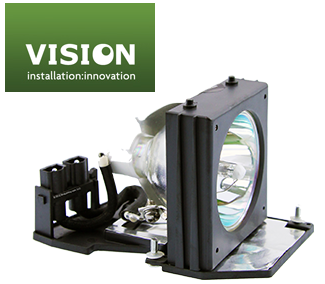 vision-projeksiyon-lambasi