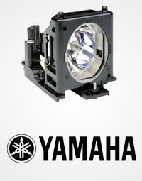 yamaha-projeksiyon-lamba-modelleri